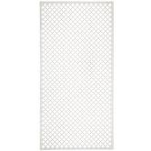 """Cloverleaf Aluminum Metal Sheet - 12"""" x 24"""""""
