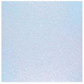 """Chunky Glitter Scrapbook Paper - 12"""" x 12"""""""