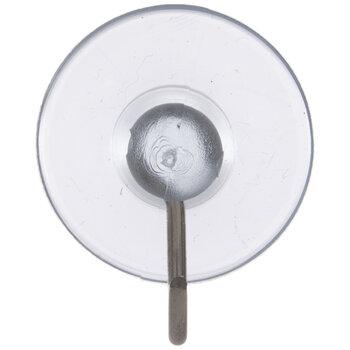 Suction Cups With Hook