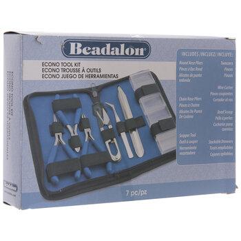 Beading Tool Kit