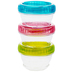 Twisterz Containers - Small