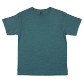 Tri-Blend Youth T-Shirt
