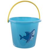 Blue Shark Easter Basket