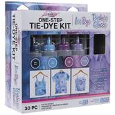Ice Tulip One-Step Tie Dye Kit