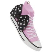 JoJo Siwa Sneaker Ornament