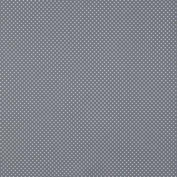 Mini Dot Cotton Apparel Fabric