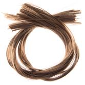 Straight Doll Hair