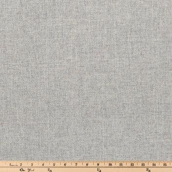 Turbo Fabric