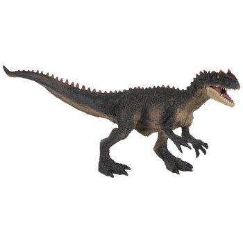 Black & Red Allosaurus