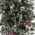 Snow Needle Pine Christmas Tree - 3'
