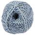 Sea Stars Bernat Blanket Twist Yarn