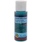 Model Blue Water