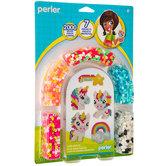 Unicorn Perler Bead Kit