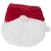 Santa Gnome Pillow