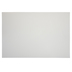 White Bockingford Watercolor Paper - 22
