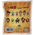 Dragon Ball Z Bag Clip Blind Bag