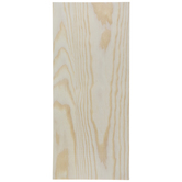 "Craft Utility Wood - 12"" x 5 1/4"""
