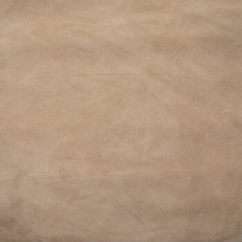 Suede Leather Roll
