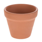 Terra Cotta Pots - Large