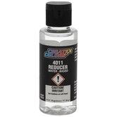 Createx 4011 Paint Reducer
