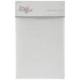 """Vellum Paper Pack - 4 1/2"""" x 7 1/2"""""""