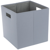 Square Collapsible Storage Container