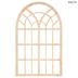 Farmhouse Window Frame
