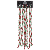 Twisted Bead Garland