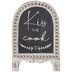 Kiss The Cook Decor