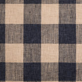 Lakeland Buffalo Check Fabric