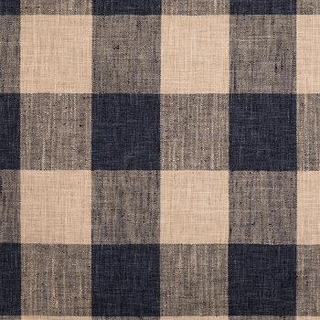 Lakeland Buffalo Check Fabric