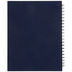 Master's Touch Duo-Tone Sketchbook - 8 1/2
