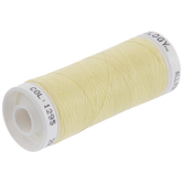 All Purpose Polyester Thread - Browns, Oranges & Yellows