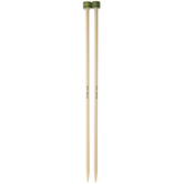 Bamboo Charm Knitting Needles