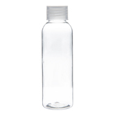 Cylinder Sand Bottle