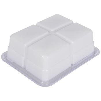 Double Butter Soap Block