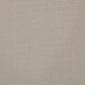 New Linen Dynasty Fabric