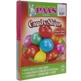 Candy Shine Egg Decorating Kit