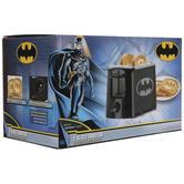 Batman Two Slice Toaster