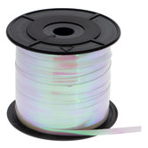 Iridescent Curling Ribbon - 3/16""