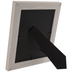 Two-Tone Wood Look Frame - 8