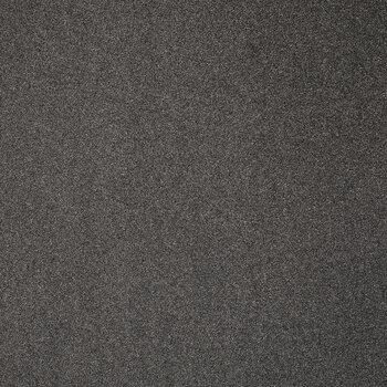 Cricut Glitter Iron-On Vinyl