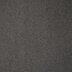 Black Cricut Glitter Iron-On Vinyl