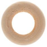"""Wood Rings - 1"""""""