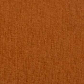 Gauze Apparel Fabric