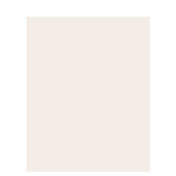 """White Matboard - 32"""" x 40"""""""