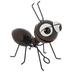 Brown Metal Ant