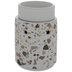 Terrazzo Fragrance Warmer
