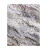 "Brown Rock Paper - 8 1/2"" x 11"""