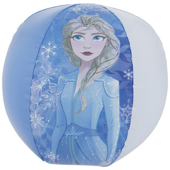 Frozen 2 Beach Ball